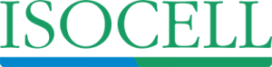 isocell-logo